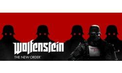 Wolfenstein the new order 22.05.2014