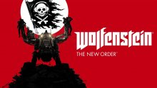 Wolfenstein the new order piratage 28.05.2014