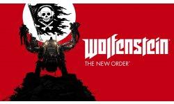 Wolfenstein the new order piratage 28.05.2014