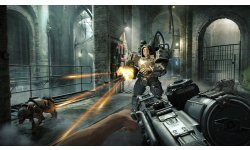 Wolfenstein The Old Blood 05 05 2015 screenshot 2