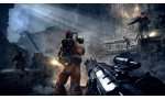 Wolfenstein: The Old Blood annoncé sur PlayStation 4, Xbox One et PC