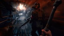 Wolfenstein The Old Blood images screenshots 1