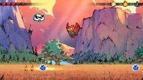 Wonder Boy The Dragon's Trap 04 06 2016 screenshot 2
