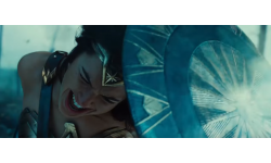 Wonder Woman 23 07 2016 head
