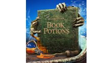 Wonderbook-Livre-Potions_31-10-2013_art-1