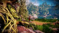 Woolfe The Red Hood Diaries captures Steam Access Anticipe 3