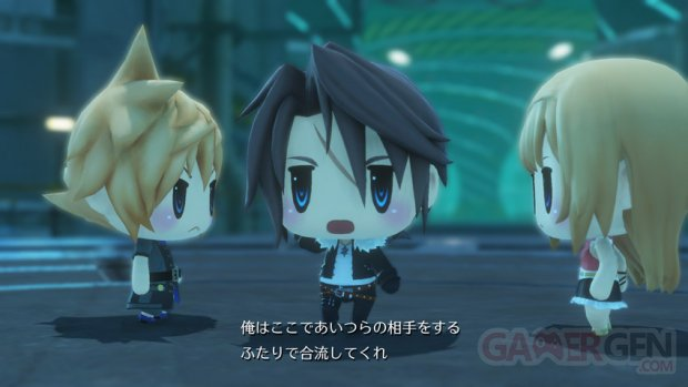 World of Final Fantasy 05 03 2016 screenshot (2)