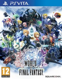 World of Final Fantasy 05 09 2016 jaquette