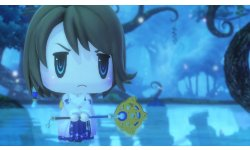 World of Final Fantasy 18 12 2015 head 3