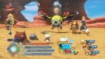 World of Final Fantasy 18 12 2015 screenshot 1