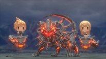 World of Final Fantasy 18 12 2015 screenshot 2
