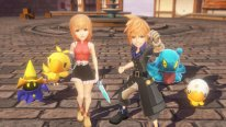 World of Final Fantasy 18 12 2015 screenshot 3