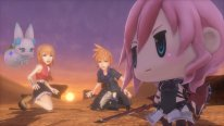 World of Final Fantasy 18 12 2015 screenshot 4