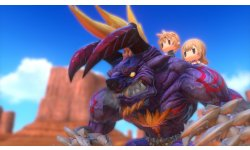World of Final Fantasy 26 12 2015 screenshot 13