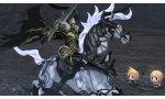 World of Final Fantasy : de nouvelles images rayonnantes qui transportent dans des mondes magiques