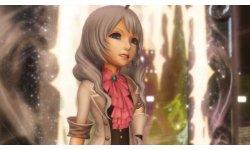 World of Final Fantasy head