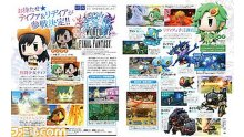 World of Final Fantasy image 1