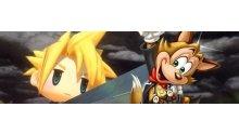World of Final Fantasy image famitsu (2)
