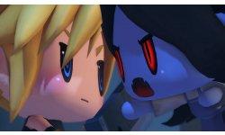 World of Final Fantasy images captures (11)