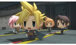 World of Final Fantasy images captures (37)