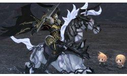 World of Final Fantasy images captures (6)