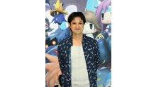 world-of-final-fantasy-interview-hiroki-chiba-picture