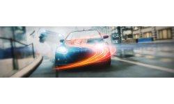 World Of Speed slide fond bg