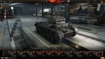 World of Tanks 01 PC