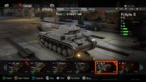 World of Tanks 01 XboxOne