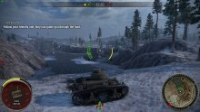 World_of_Tanks_04_XboxOne
