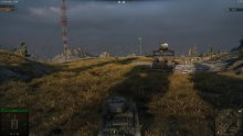 World_of_Tanks_05_PC