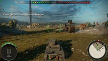 World_of_Tanks_05_PS4