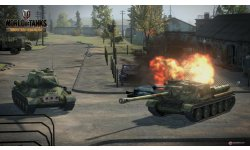 world of tanks soviet steel 3