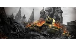 world of tanks soviet steel