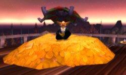 World of Warcraft : Blizzard envisage l'échange de temps de jeu contre des pièces d'or