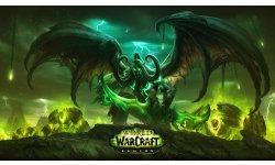 world of warcraft legion wallpaper hd officiel