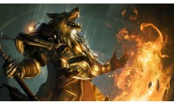 world of warcraft perd joueurs