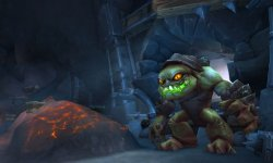 world of warcraft warlords draenor  (31)