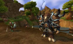 world of warcraft warlords draenor  (42)