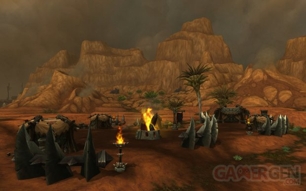 World of Warcraft Warlords of Draenor 09 11 2013 screenshot (19)