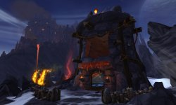 World of Warcraft Warlords of Draenor 09 11 2013 screenshot (8)