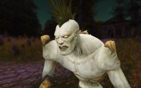 world of warcraft wow warlord of draenors modele undead mort vivant reprouve  (1)