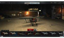 world of warplanes hangar 2