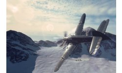 World Warplanes messerschmitt