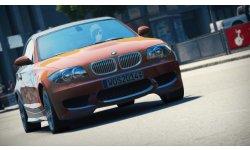 WorldofSpeed BMW i135 03