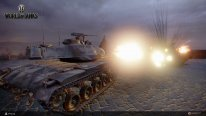 WorldOfTanksPS4 2