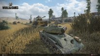 WorldOfTanksPS4 3