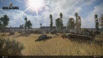 WorldOfTanksPS4 5