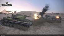 WorldOfTanksPS4 7