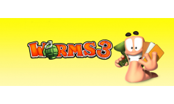 Worms 3 08 08 2013 logo